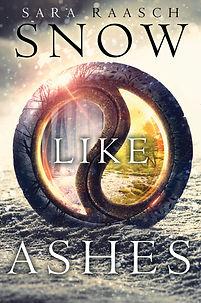 1 - SnowLikeAshes.jpg