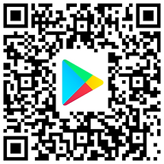 Google Play搶先註冊.png
