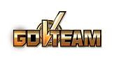 go vteam_logo gold.png