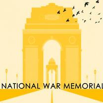 MyGov   National War Memorial