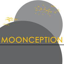 Vol Zero   Moonception