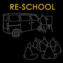 Vol Zero   Re-School