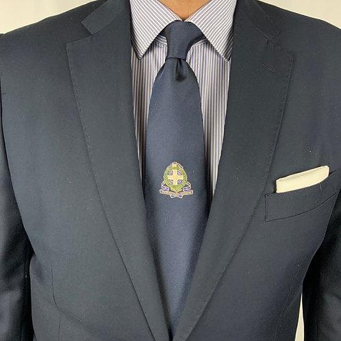 Cravatta Marcantonio Colonna (Alumni)