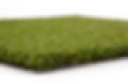 trurollputtinggreen.png