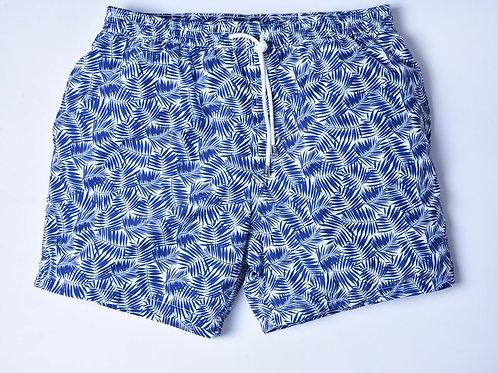 Man Beachwear Bali