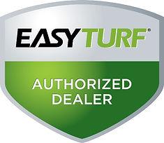EasyTurf_Authorized_Dealer_Logo 2.jpg