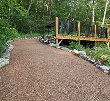 WOODCARPET BONDED 1 FOR TRAILS.jpg