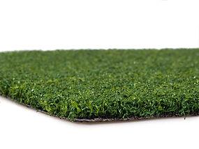 putting_green_turf_EZ-PUTT_0111.jpg