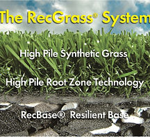 RECBASE SYNTHETIC GRASS.jpg