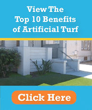 10-benefits-of-artifical-turf-Side.png