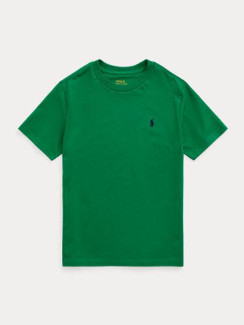 Tshirt mezza manica PRL