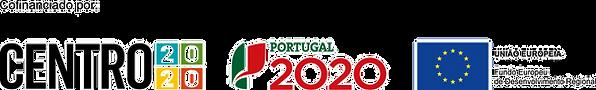 POCentro_PT2020_FEDER_Bom_1000_edited.pn