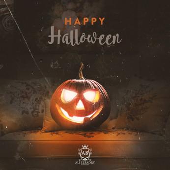 Hallowen.2.jpg