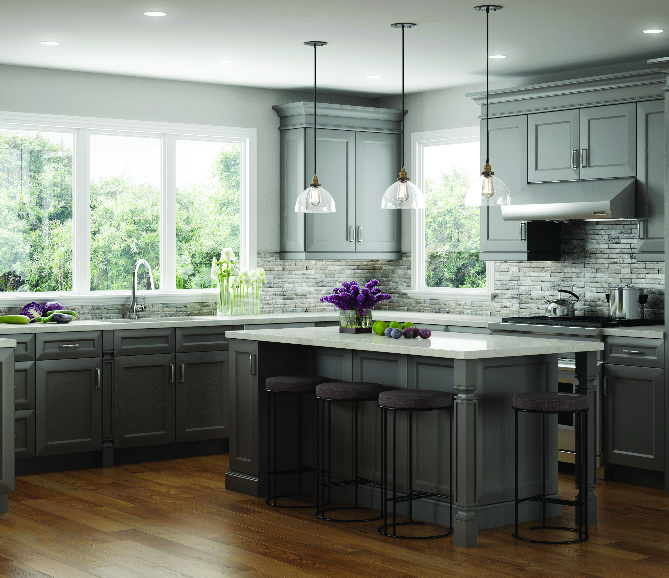 Dream Kitchen And Bath: Kitchen And Bath Remodeling