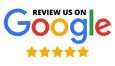 google-review-logo-white-impact-physio-5