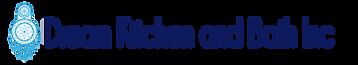 dkb logo.png