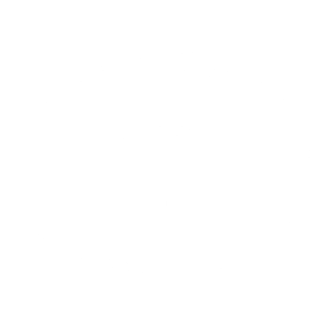 MSH White Logo + Transparent Background