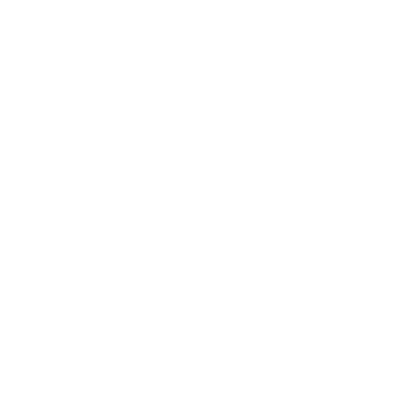 Wasatch Estate Sales 2.png