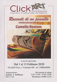 locandina Camelia.jpg