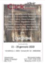 Locandina_collettiva_1°_Emozioni.jpg