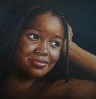 Liliana Fumagalli Orizzonte della speranza, olio su tela 30 x 30.jpeg