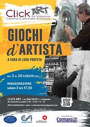 Locandina ClickArt-Giochid'Artista-297x420-2021.jpg