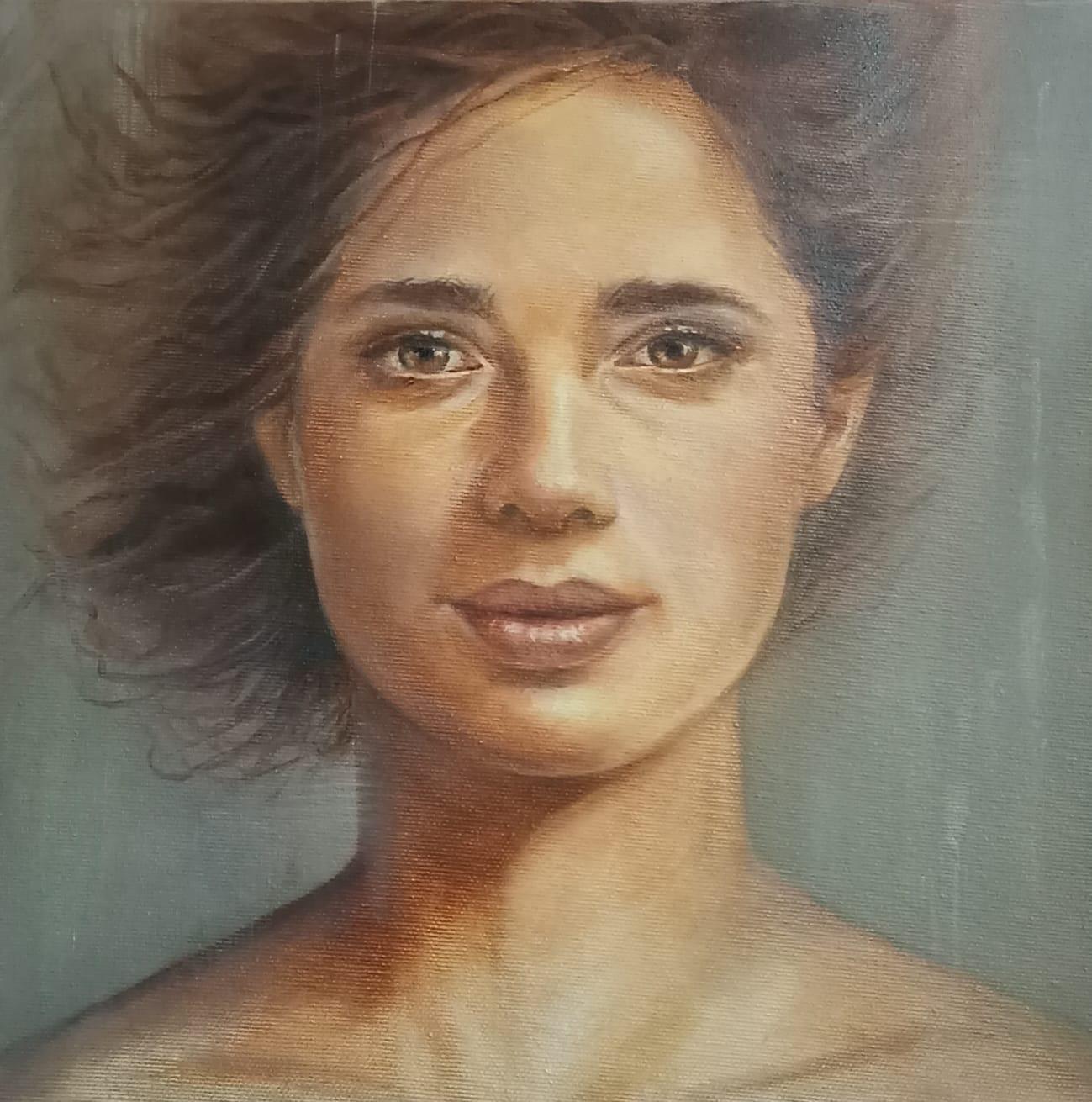Liliana Fumagalli