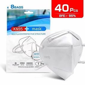mask40.jpg