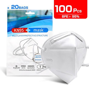 mask 100.jpg