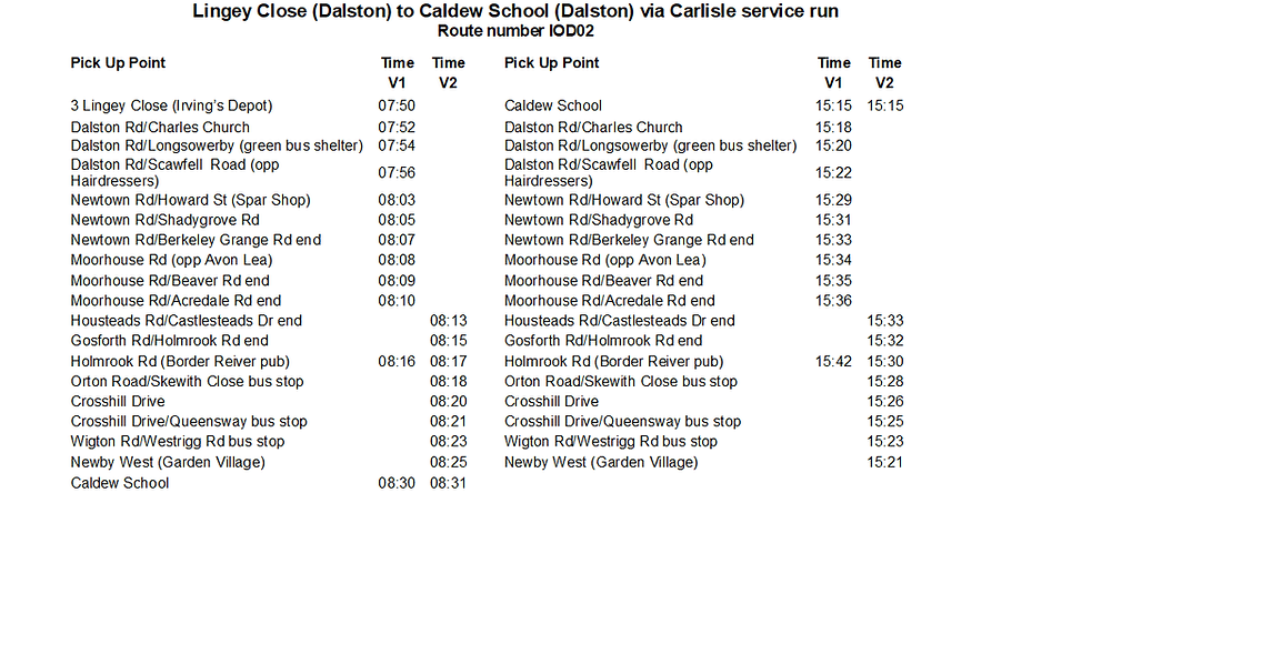 Timetable image IOD02.png