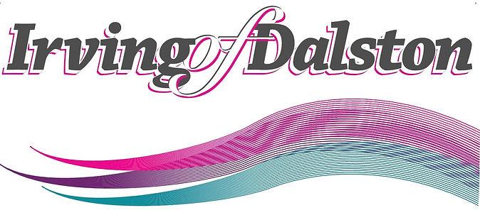 Logo 2017 (full).jpg