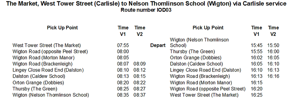 IOD03 Timetable image.png