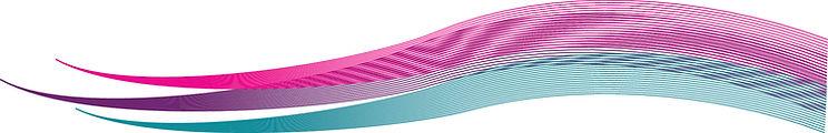 side swosh stripe (2016).jpg