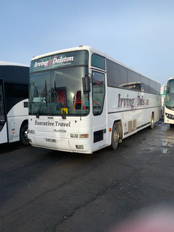 70 seaters