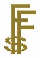 future-fortunes-money-logo-gold.jpg