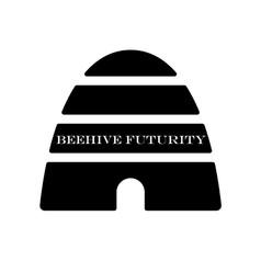 beehive-01.jpg