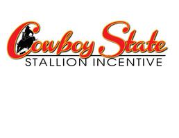 cowboystate.jpg