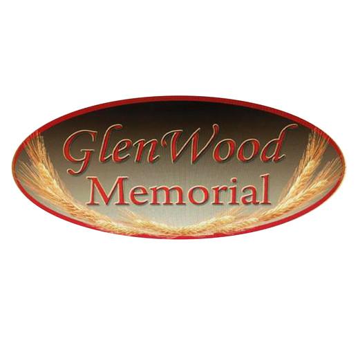 glenwood-01.jpg