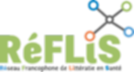 logo_Réflis_png.png