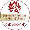 iresp-logo (1).jpg