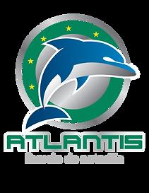 Logo_Atlantis-031.png