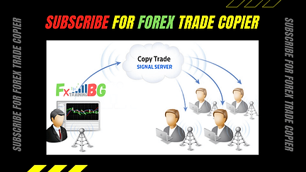 Subscribe-Forex-Trade-Copier-Forex-Train