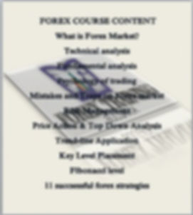 FOREX COURSE CONTENT.jpg