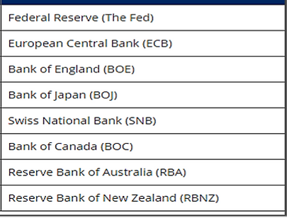 Central%20bank_edited.png