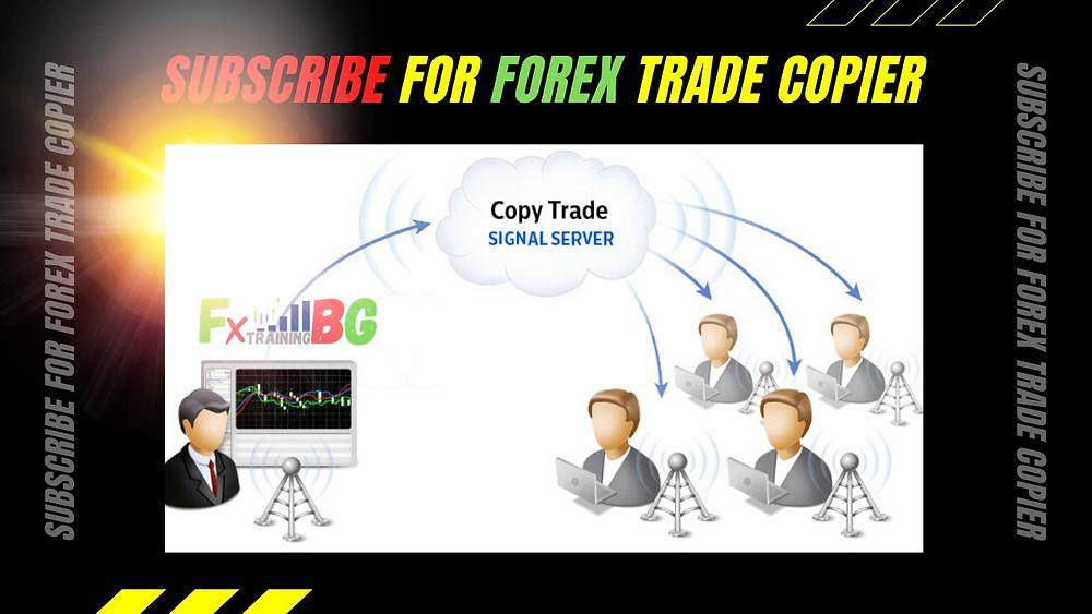 Форекс копи търговия-копиране на форекс сделки #forexcopytrade #copytrade #copytrading #copyforex