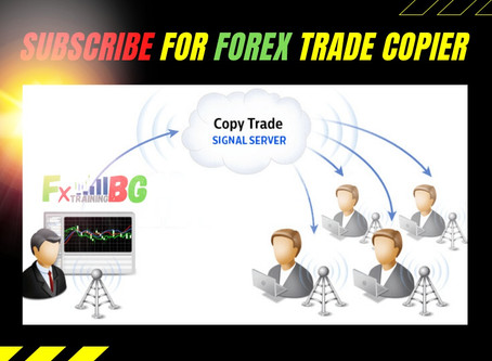 Copy forex trading-copy forex trade