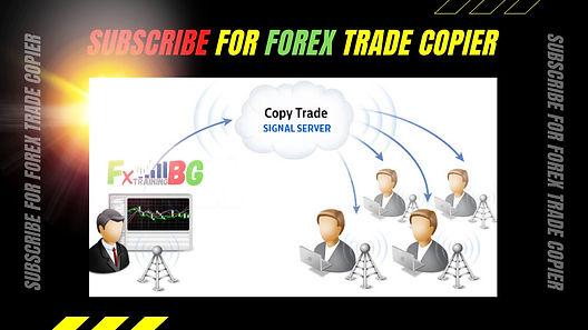 Subscribe-Forex-Trade-Copier-Forex-Train