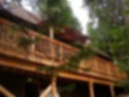Cabin_entry_new+4+1.jpg