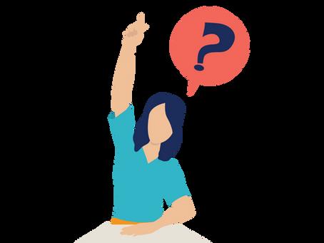 Guía para crear tu sección de preguntas frecuentes