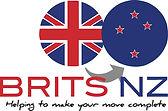BritsNZ logo.jpg